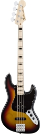 fender-geddy-lee-jazz-bass-3-tone-sunburst-maple.jpg